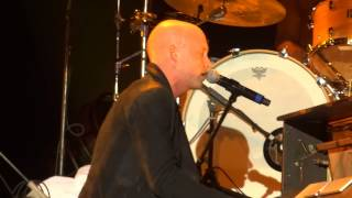 The Fray - Syndicate (Live in Manila)