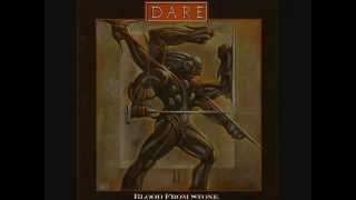 Dare - Cry Wolf