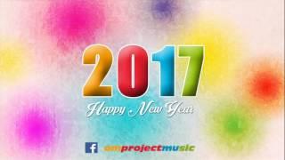 ♫ Techno 2017 Hands Up & Dance Mix (Best of 2016) YEARMIX 150 Min