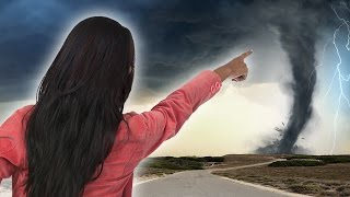 How to Use Your God-Given Authority | Billye Brim on Sid Roth's It's Supernatural!