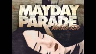 Jamie All Over (Acoustic) Mayday Parade