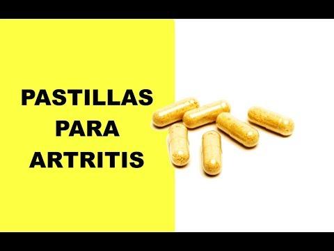 Grupa vitaminele din durerile articulare