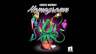 Chris Webby - Do Like Me (Prod. by Ned Cameron)