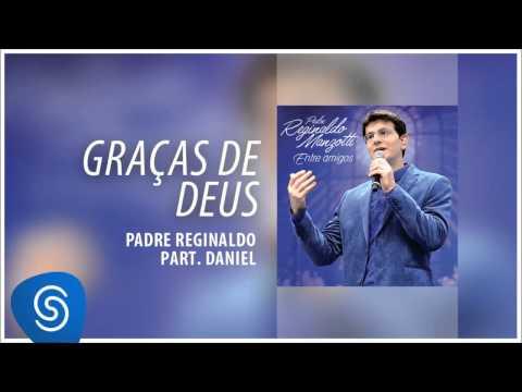 Música Graças a Deus