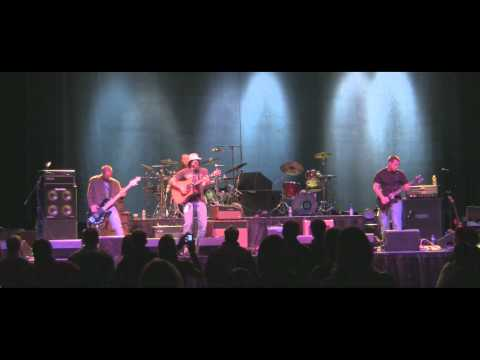 Jon Bailey Band - Sookie Sookie Jugman