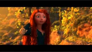 """Video thumbnail of """"Brave - Learn me right (Not with haste)"""""""