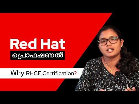 Why RHCE Certification is Important in industry level | Red Hat ...