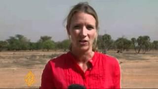 Explaining the Sahel drought problem