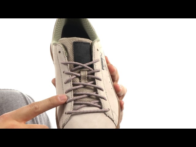 b675f3b194cb9 Puma Clyde Winter - All Colors for Men & Women [Buyer's Guide ...