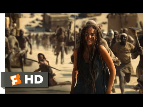 Download 10000 Bc 2008 Mp4 & 3gp | O2TvSeries