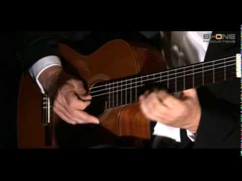 Концерт Франсис Гойя (Francis Goya) в Запорожье - 3