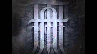 The Arcane Hate - Lifeline [Single]