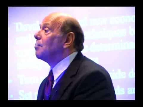 Sample video for Barry Minkin
