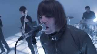 Beady Eye - Blue Moon / The Beat Goes On HD