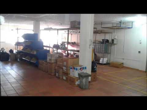 Locales y Bodegas, Alquiler, Bucaramanga - $3.800.000
