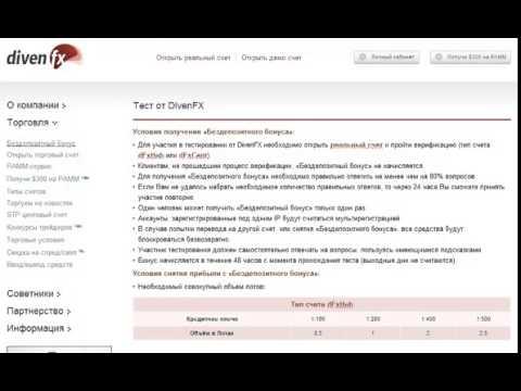 Проверенные сайты по заработку в интернете