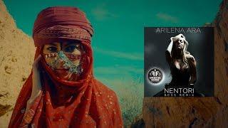 Arilena Ara - Nentori ( Bess Remix ) ( Official Video 2017 )