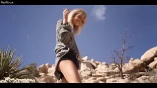Jane XØ & LöKii - Let Me Down Easy [1 HOUR]