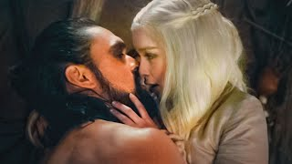 Game Of Thrones Facts That You Probably Didn't Know