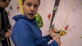Petzl Klettergurt Altitude : Petzl sitta gurt amazon sport freizeit