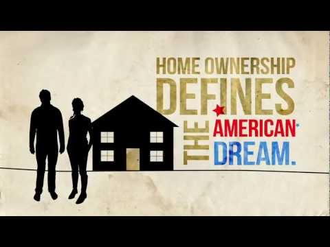 The American Dream May Be a Rental