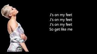 Miley Cyrus - 23 Lyrics