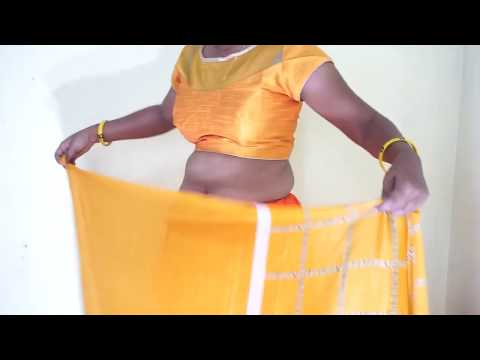 saree wear how to | super viral videos 2 views•Published on Sep 18, 2019  0  0  SHARE  SAVE