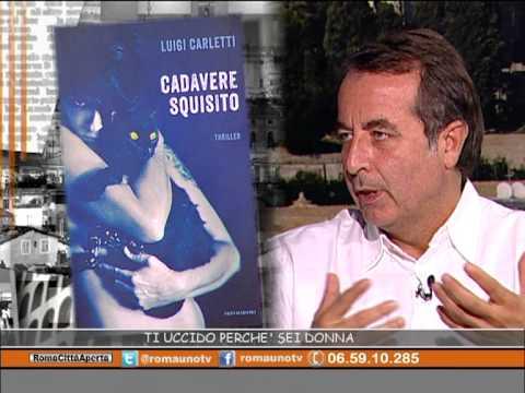 Vidéo de Luigi Carletti