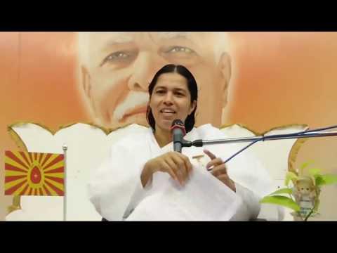 06-01-2019 Murli Malayalam Live | Brahmakumaris | Rajayoga Meditation | Shivajyothibhavan Palakkad