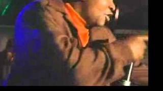 I GOTCHA - JOE TEX II