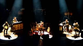 Joe Bonamassa - Jockey Full of Bourbon - MPAC - December 12, 2014