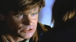 36 Hours to Die (1999) Video