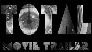 Человек с киноаппаратом / Man with a Movie Camera 🎬 Total Movie Trailer