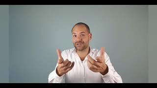 Kai Helmich, Intuitive Online Guide