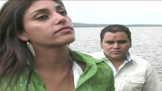 Ganas De Volver A Amar - El Trono de México  (Video)