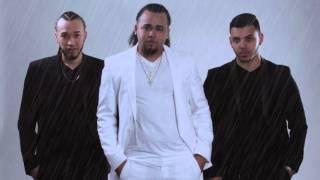 Siempre En Mi Mente - Grupo Xtasys  (Video)