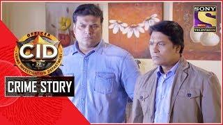 CID - सी आई डी - Ep 1444 - Abhijeet Becomes An