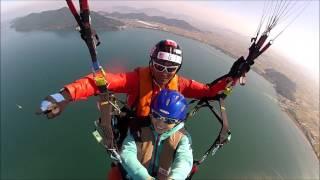 SkyTEC Flying Academy