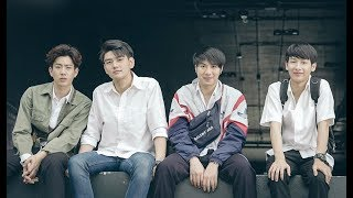 offgun theory of love live - TH-Clip