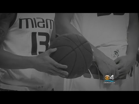 University Of Miami Confirms Feds Investigating Basketball Staff Member & Recruit