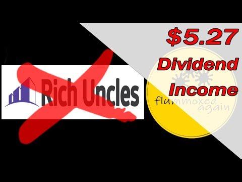 mp4 Rich Uncles Review, download Rich Uncles Review video klip Rich Uncles Review