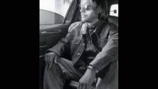 Warren Zevon -  Reconsider Me (Single Version).