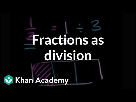 Grade 5 Math Video