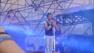 311  :  All Mixed Up  :  New York City  :  JBL Live at Pier 97