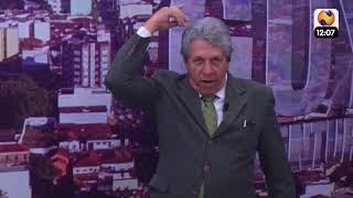 Guy Boaventura 25/08/2020