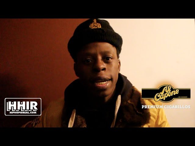 CHESS TALKS SUGE, ROC, SURF & THE UFF LOSS TO T-TOP & REMATCH - NEVER RELEASED FOOTAGE!