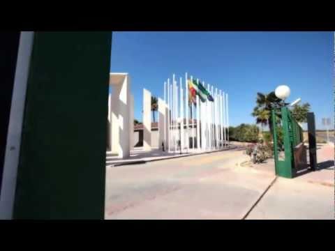 Mollina HD: Comarca Antequera. Provincia de Málaga y su Costa del Sol