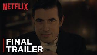 Dracula (2020) | Series 1 - Trailer #4