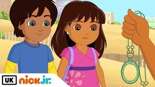 nick jr old shows - Free Online Videos Best Movies TV shows - Faceclips