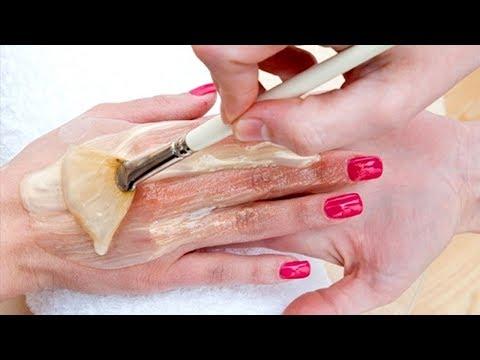 Купить отбеливающий крем для лица от пигментных пятен